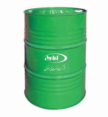 ایرانول IG 100(بشکه ای)